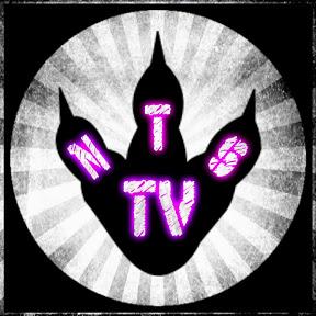 Nitrosaurio TV