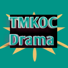TMKOC Drama