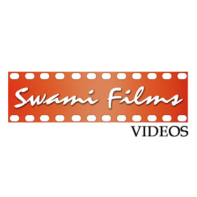 Swami Films VIDEOS