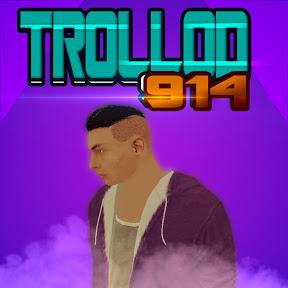 Trollod 914