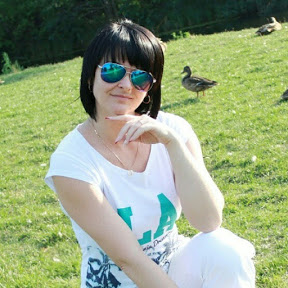 Ирина Галушкина