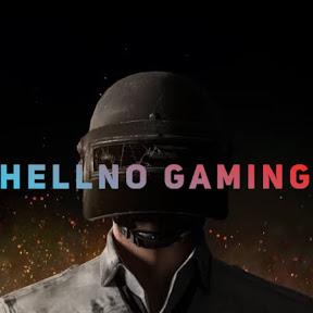 Hellno Gaming