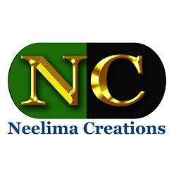 neelima creations