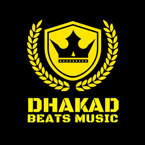 Dhakad Beats Music