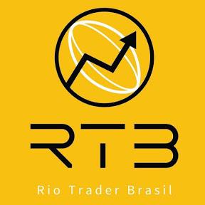Rio Trader Brasil - RTB