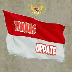 Timnas Update