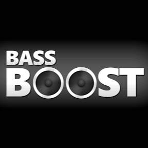 Bass Boost DANSK