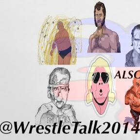IMO-WrestleTalk