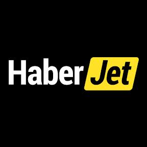 HaberJet