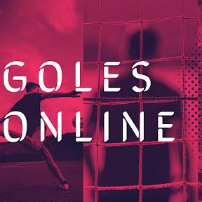 Goles TV ONLINE
