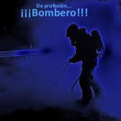 De Profesión BOMBERO