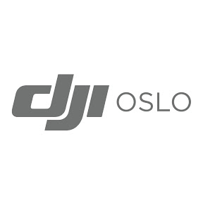DJI Authorized Retail Store Oslo