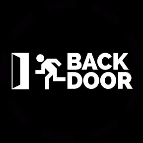 Backdoor - Humor por donde no lo Esperas