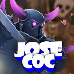 Jose CoC - Clash Royale