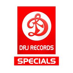 DRJ Records Specials