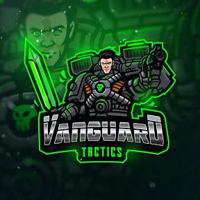 Vanguard Tactics