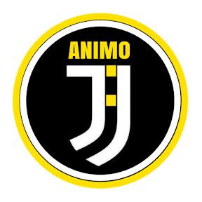ANIMO FOOTBALL - Berita bola terbaru hari ini
