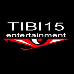 TIBI15 entertainment