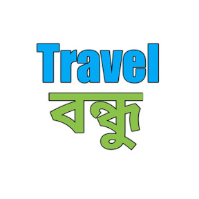 Travel Bandhu