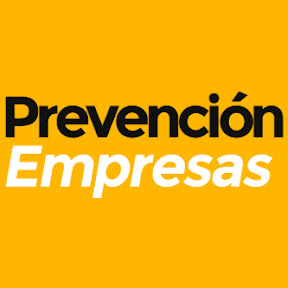 Prevención Empresas