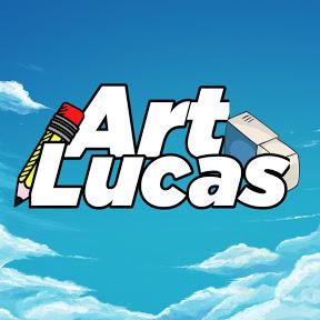 Art lucas