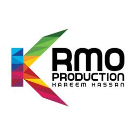 Karmo Production
