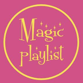 Magic Playlist
