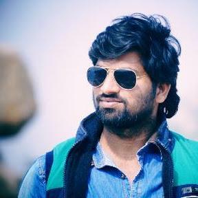 Chandu Actor Chandu Actor