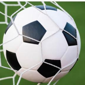 Brabant voetbal Brabant voetbal