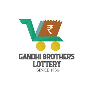 Gandhi brothers lottery