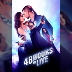 48 Hours to Live - Topic