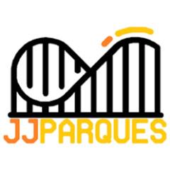 JJ Parques