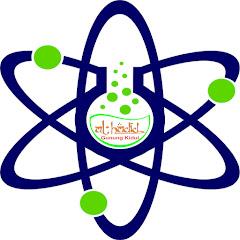 Laboratorium Sains Kristologi Ponpes Al Hadid
