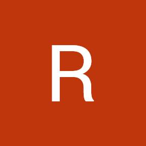 Rgerger A