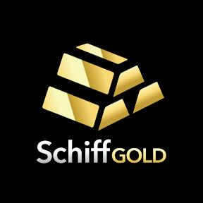 SchiffGold - Peter Schiff's Gold Company