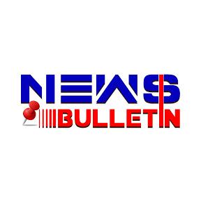 NEWS BULETIN