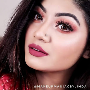 Makeup Maniac By Linda YouTube Channel Analytics and Report