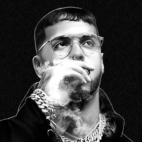 Reggaeton & Trap