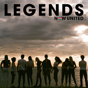 Now United - Topic