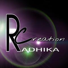 Radhika Creation