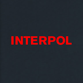 InterpolVEVO