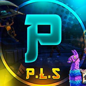 P.L.S