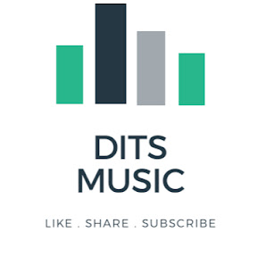 DITS MUSIC