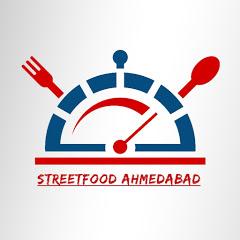 Streetfood Ahmedabad