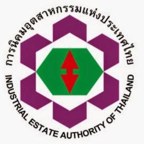 Industrial Estate Authority of Thailand