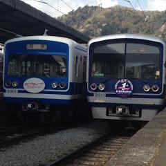 runandrun railways