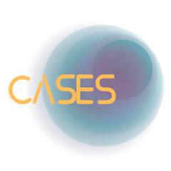 刑事纪录CASES