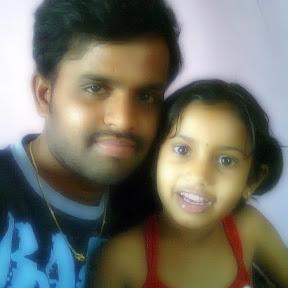 Shankar Vanniyar