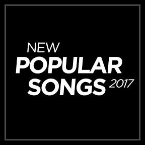 New Popular Songs