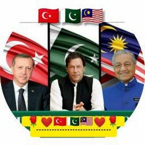 English Urdu TV
